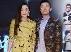 """专访杨幂:""""事业有成""""离我很远 不着急完婚"""